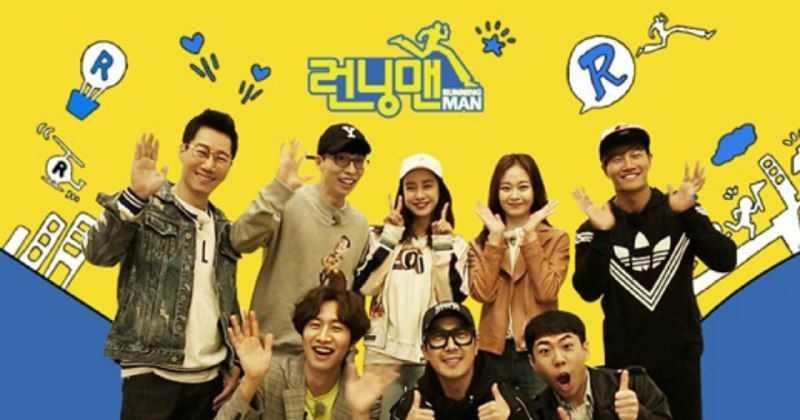 """全无:Title: Running Man(2010-2020.8.9) 【韩语中字】Size: 757.81GB描述:《Running Man》是韩国SBS电视台的综艺节目,于2010年7月11日启播。节目在一开始属于《星期天真好》时段的"""" />"""